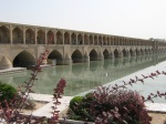 Iran sep 2010541