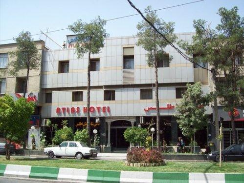 atlas-hotel-shiraz