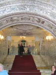 Hall of Mirrors4