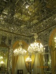 Hall of Mirrors6