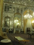 Hall of Mirrors 7