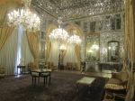 Hall of Mirrors8